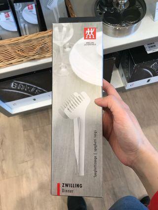 penyepit spaghetti/mee/mihun