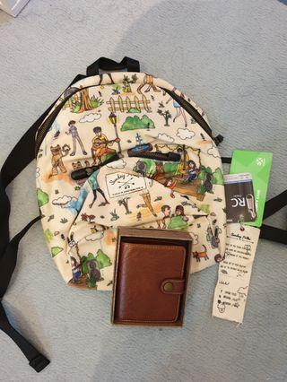 🚚 BN Assorted items Set I $18