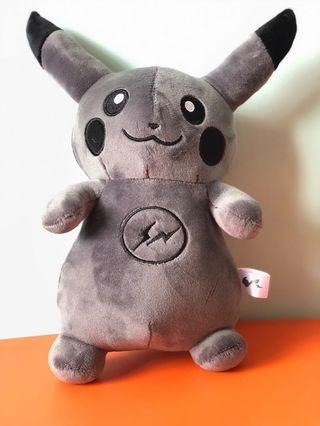 🚚 Pokemon