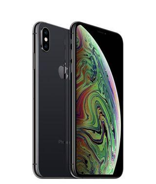 IPhone XS 256GB Space Grey/ Gold