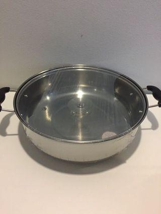 WTS soup pot