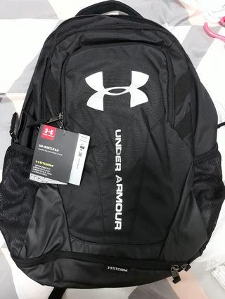 🚚 Under Armour Backpack
