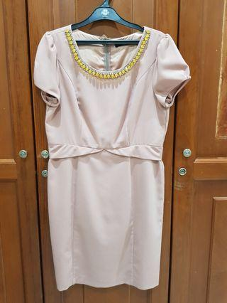 ❤ Dress wanita