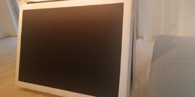 🚚 Used divan..1.9x1.4 m..free