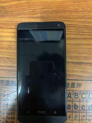 HTC. 16G