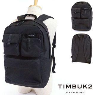 """Timbuk2 Ramble Pack Multifunction Backpack with 15"""" laptop sleeve"""