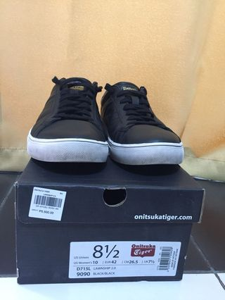 separation shoes 90171 c6596 tennis | Men's Fashion | Carousell Philippines