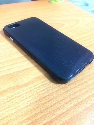 🚚 Iphone 6S plus casing
