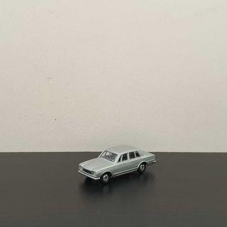 Nissan Skyline 2000GT-R PGC10