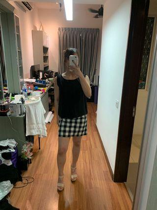 Dress (M/L)
