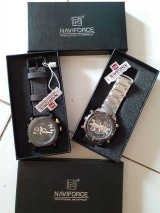 Naviforce new