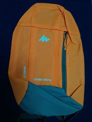 Quechua Arpenaz 10 Backpack