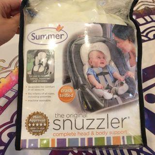 🚚 嬰兒椅墊/全新