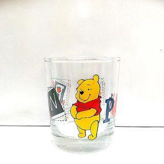 +1元出清低價全新玻璃杯