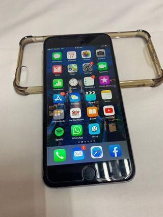(VALUE BUY)Iphone 6 Plus