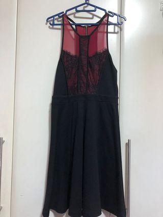 Love Bonito Dress (size m)