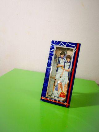 The Prince of Tennis Photo Frame Deco