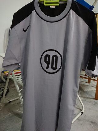 Nike 90 training jersey