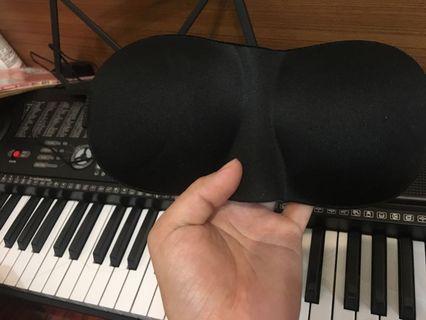 🚚 眼罩 3D無壓迫眼罩 飛行眼罩