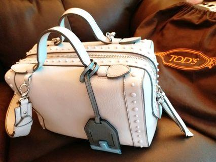 Tods Bag 🆕️🈹️