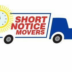Moving services for low prices and professional work