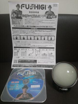 Fushigi ( Glow in the Dark ) 球体訓練用品