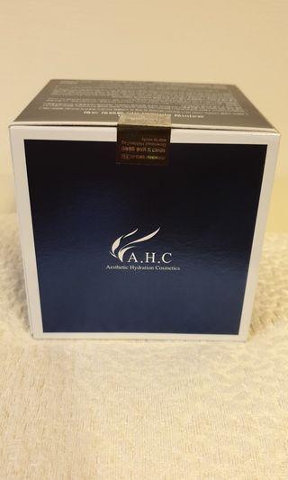 AHC B5 保濕卸妝霜