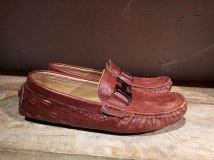 Loafers Hermes