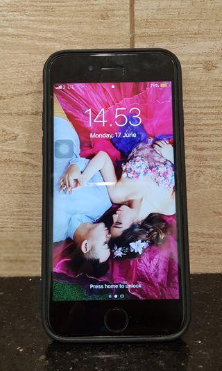 Jual Iphone 8 256 GB Legits 98%