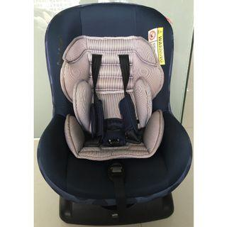 GB Baby Car seat for Sale