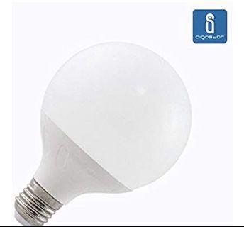 (3497) LED E27