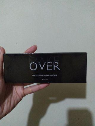 Make Over Concealer