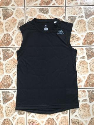 Adidas ClimaC SL