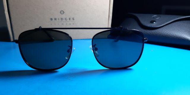 Bridges Eyewear Sunglasses