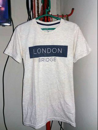 Kaos London Bridge