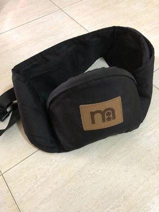 MotherCare Hip Seat