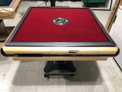🚚 Automatic Mahjong Table (Reconditioned)