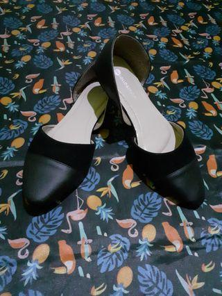 Flat shoes Lollo & Brigida