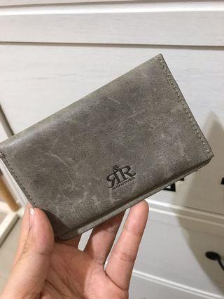 🚚 各式零錢包 卡片夾 2R真皮卡套 防刮皮零錢包 鈔票夾 小包 拉鍊