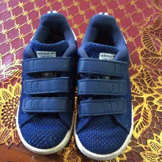 Adidas Kids stansmith  original