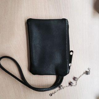 🚚 Ladies coin pouch