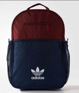 Adidas Trefoil Backpack