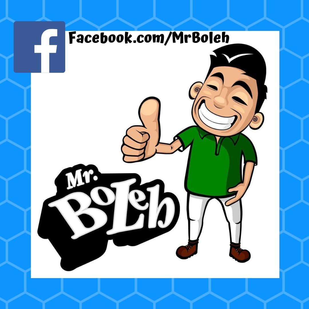 Yishun st 31! Chat set viewing (buyers no comm!)