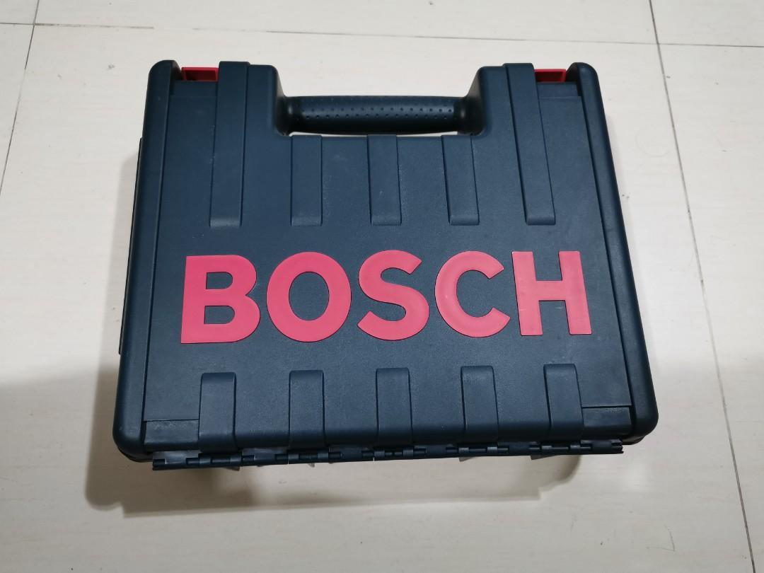 BOSCH GSB 10 RE Professional 電鑽