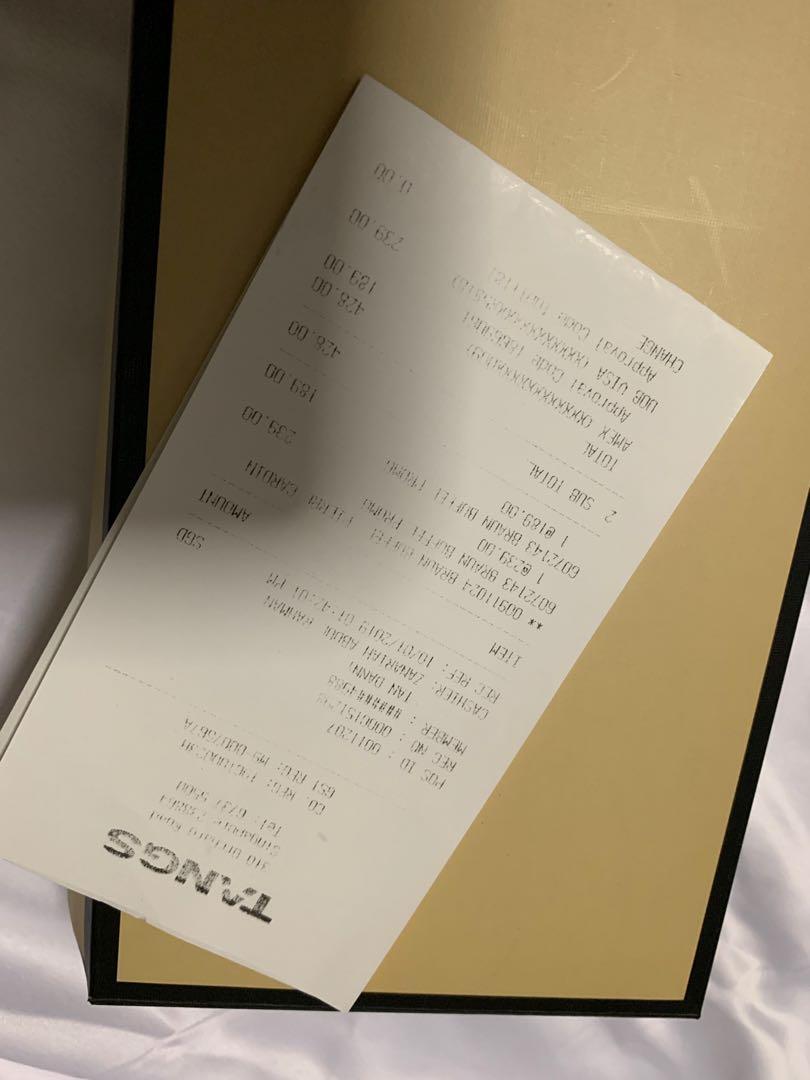 FAST DEAL !🔥 Authentic Braun buffel long wallet