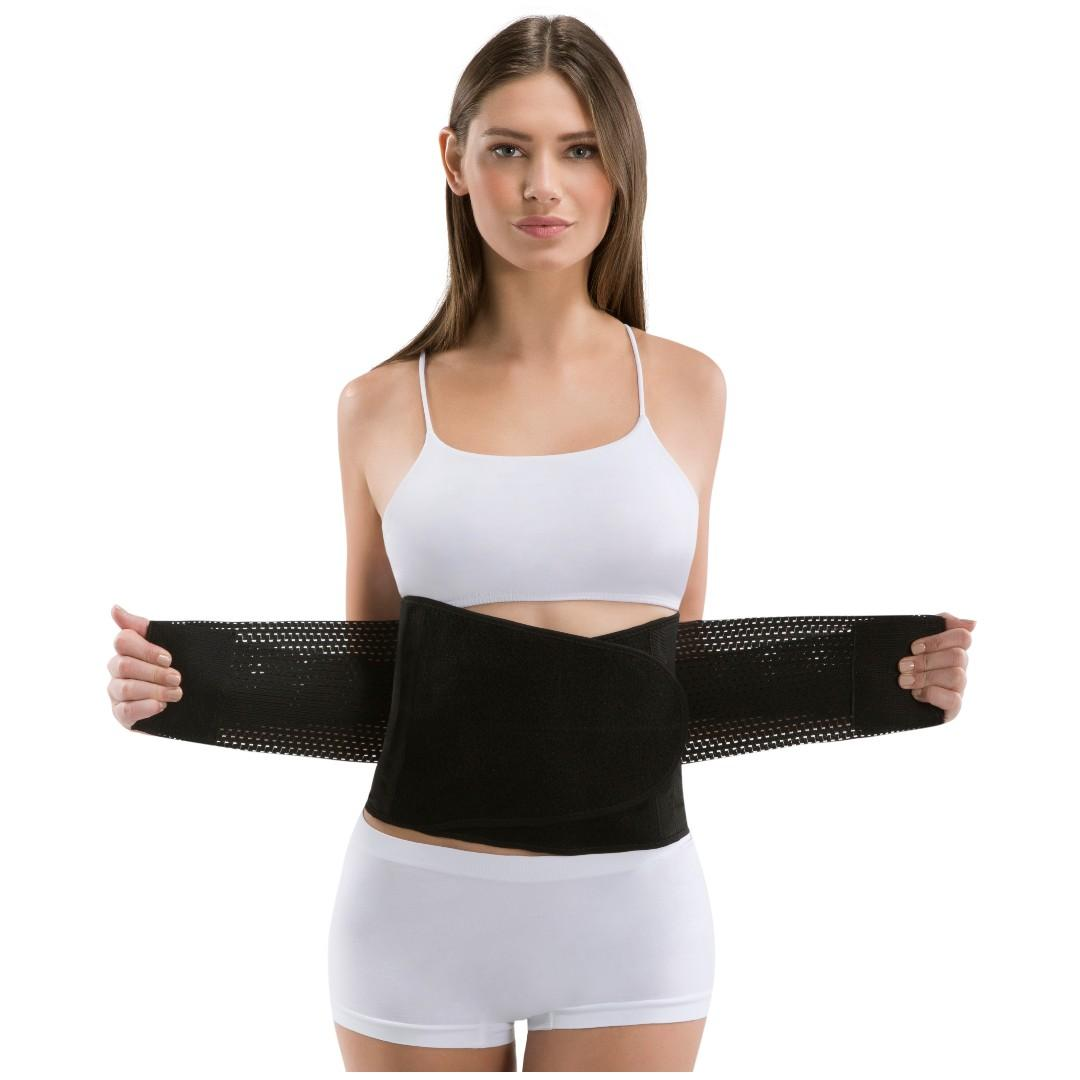 Fitness Waist Trainers / BRAND NEW / tons in stock!!