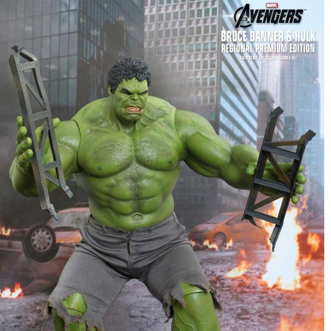 SELLER 1//6 Action Figure Stand w// Name Plate For Muscular Hot Toy Figure U.S.A