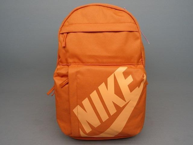 Nike Elemental Uni 25l Backpack