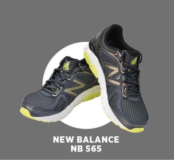 565 new balance
