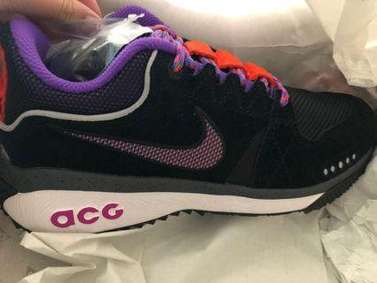 Nike ACG sneaker 波鞋 運動鞋